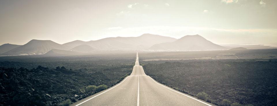 road2-960x370